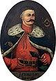 Januš Astroski. Януш Астроскі (XVIII, XIX).jpg