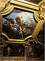 January The Sun Palais Versailles - Master Earth Photography 2014 Le Roi - The King of France - panoramio (3).jpg