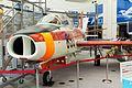 Japan 300316 Tokorozawa Fuji F-1 01.jpg