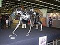 Japan Expo 13 - Ambiances - 2012-0708- P1420058.jpg
