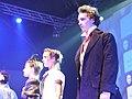 Japan Expo Sud - Ambiances - 2012-03-02- Scène Principale - P1340624.jpg