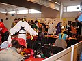Japan Expo Sud - Ambiances - 2012-03-04- P1350646.jpg