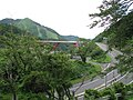 Japan National Route 53 -04.jpg