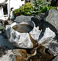 Japanischer Garten des Gartenhotels Heusser - panoramio (3).jpg