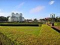 JardimBotanicoCuritibaBrasil.5.JPG