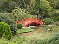 Jardin japonais - pont (Toulouse) (3).jpg