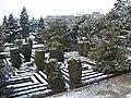 Jardines de Sabatini (Madrid) 09.jpg