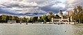 Jardines del Retiro de Madrid by fenlio panoramic.jpg