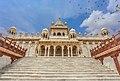 Jaswat Thada, Jodhpur, Rajasthan.jpg