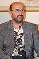Javier Camara - tat.jpg