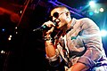 Jay Sean Works The Crowd.jpg