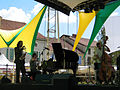 Jazz in Marciac 2005 2.jpg