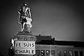 Je suis Charlie, Place Luxembourg, Bruxelles, le 7 Janvier 2015 (25).jpg