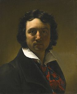 Jean-Baptiste Paulin Guérin Self Portrait.jpg