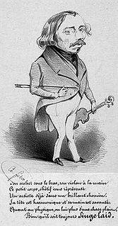 Jean-Baptiste Singelée