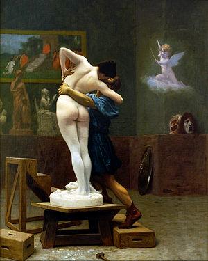 Jean-Léon Gérôme 009