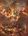 Jean Jouvenet The Triumph of Justice.jpg