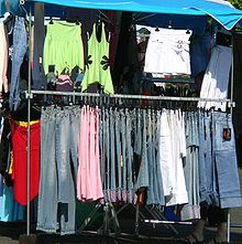 Jeans in french market.jpg