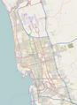 Jeddah map.png