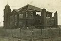 Jeff Davis High School Damage 1909.jpg