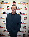Jeff Wincott at TOIFF2018-September82018.jpg