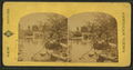 Jefferson Park, Chicago, from Robert N. Dennis collection of stereoscopic views 2.png
