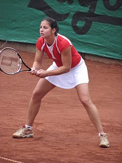 Jelena Kostanic Tosic Allianz Cup 1.jpg