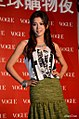 Jenna Wang at VOGUE Fashion's Night Out 20110917.jpg