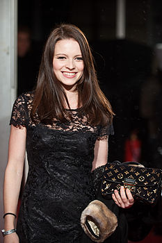 Jennifer Ulrich Berlinale 2010.jpg