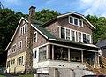 Jennings Cottage, Saranac Lake, NY.JPG