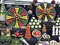 Jersey Farmers Union Chelsea Flower Show 2009.jpg