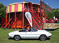 Jersey International Motoring Festival Mai 2012 15.jpg
