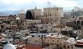 Jerusalem-Davidszitadelle-08-vom Erloeserkirchturm-2010-gje.jpg