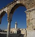 Jerusalem IMG 0986 (6035842637).jpg
