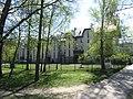 Jeruzalė, Vilnius, Lithuania - panoramio (63).jpg