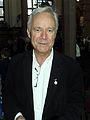 Jerzy Limon.JPG