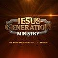 Jesus Generation Ministry USA Logo.jpg