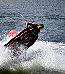 Jet Stunt Extreme 7.jpg