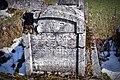 Jevrejsko groblje19.jpg