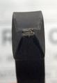 Jewelry hallmark .png