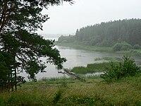 Jezioro Kiernoz Mały.jpg