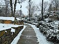 Jillson Mills (Willimantic, Connecticut) (39205304035).jpg