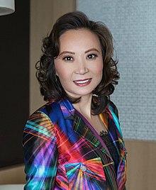 Jing Ulrich - Wikipedia