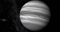 Jkv.HD28185.b.png