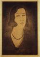 Jože Gorjup - Portret žene.png
