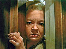 Jo Van Fleet in East of Eden trailer.jpg
