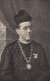 Joaquim da Silva Tavares.png