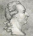 Johan Carl Wilcke.jpg