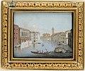 Johan Richter - View from Venedig - S 204 - Finnish National Gallery.jpg