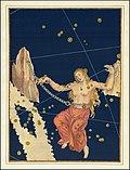 Johann Bayer - Andromeda.jpg